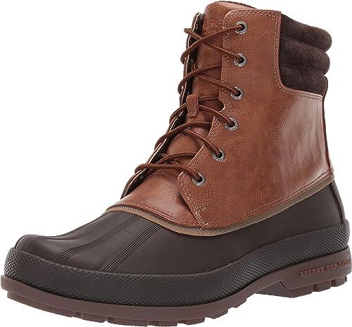 Sperry Cold Bay Stiefel Herren 523afmvvr11391 Schuhe
