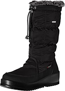 Best pajar boots womens Reviews