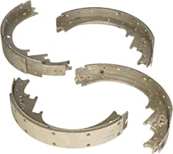 r33 rear brakes