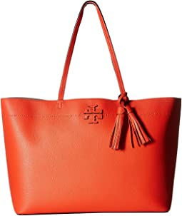 Tory Burch - McGraw Tote