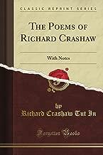 Best richard crashaw poems Reviews