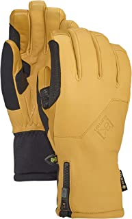 Burton Men's AK Gore-Tex Glove