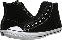 7f2b6616996e Converse chuck taylor all star specialty patent leather ox black ...