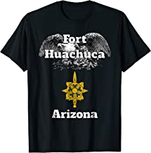Best fort huachuca military intelligence school Reviews