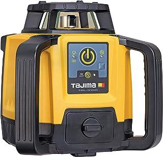 タジマ(Tajima) ローテーティングレーザー デジタル受光器付 TRL-315HD