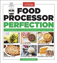 Best america's test kitchen food processor Reviews