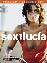 Best sex and lucia full movie Reviews