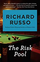 Best risk pool book Reviews