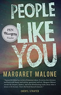 Best people like you Reviews
