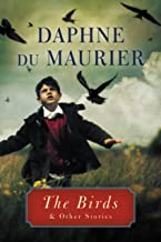 Best daphne du maurier the birds and other stories Reviews