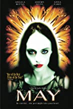 Best may 2002 movie Reviews