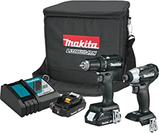 Best new makita cordless Reviews