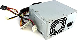 Power Supply 350W Compatible For Hp Proliant Ml310e Gen8. 20 A, 671310-001, 686761-001 - DPS-350AB-20 A