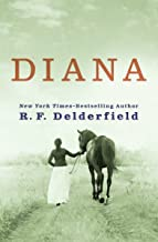 Best rf delderfield diana Reviews