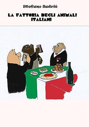 La fattoria degli animali italiani