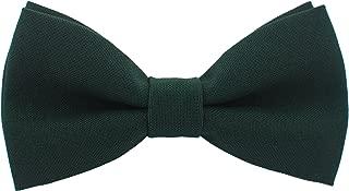 Best boys mint green bow tie Reviews