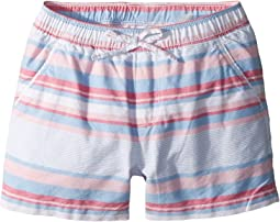 Columbia Kids Solar Fade Shorts (Little Kids/Big Kids)