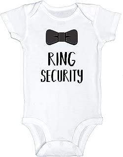 Best ring security onesie Reviews