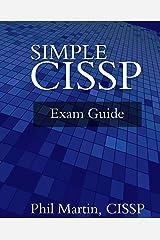 Simple CISSP (English Edition) Format Kindle