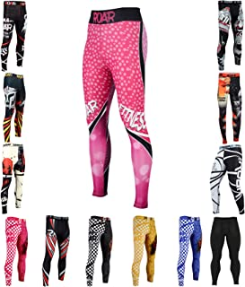 Pink Yoga Leggings Open Breathable Mouth Ball for Women Men Play