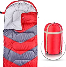 Best winter sleeping bags on sale Reviews