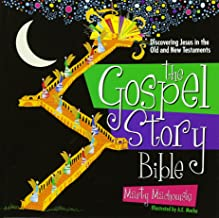 Best other gospels of the bible Reviews