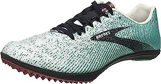 Brooks Mach 19 Spikeless, Zapatillas para Correr Mujer