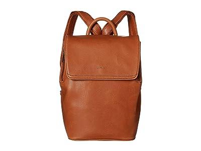 Matt & Nat Vintage Fabi Mini (Chili) Handbags