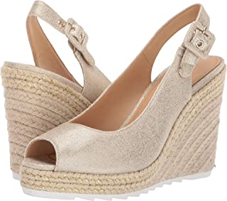 Nine West Women's Zoey