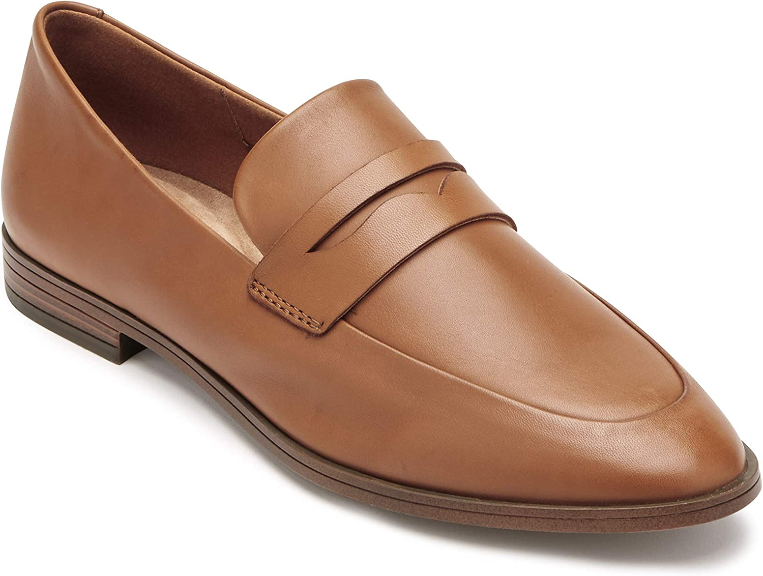 Rockport Women's Perpetua Free Direct stock discount Shipping Cheap Bargain Gift Deconstructed Loafer
