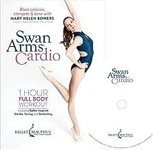 Ballet Beautiful: Swan Arms Cardio