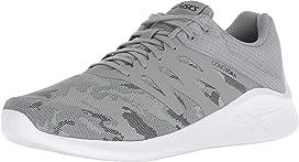 premium selection 27213 6691d Nike. Air Max Kantara.  49.99MSRP   90.00. Comutora MX