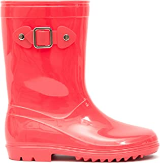 1a56b8b52 Amazon.com: Red - Boots / Shoes: Clothing, Shoes & Jewelry