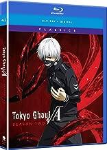 Best tokyo ghoul season 3 dvd Reviews
