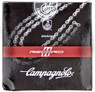 Campagnolo Record 11 Speed Chain 11S