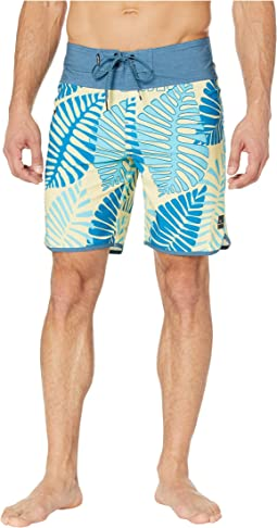 d6ddabcb35 Men's Tropical Clothing + FREE SHIPPING | Zappos.com