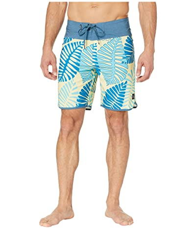 Rip Curl Mirage Sanctuary (Blue) Men
