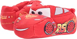 Favorite Characters - Cars Slipper (Toddler/Little Kid)