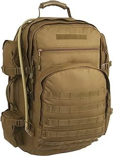 basic tactical gear