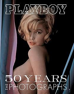 Best playboy book photos Reviews
