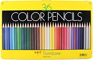 Best tombow colored pencils 36 Reviews