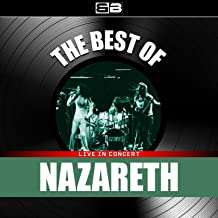 Best nazareth greatest hits songs Reviews