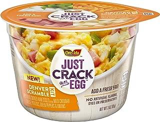Best ore ida crack an egg Reviews