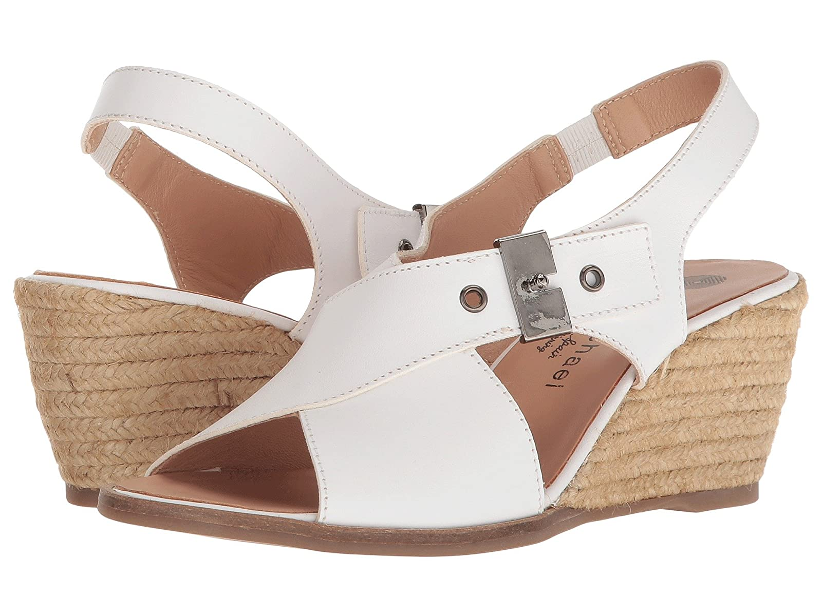 Eric Michael VenturaCheap and distinctive eye-catching shoes