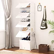 Diy Shoe Cabinet