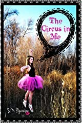The Circus In Me Paperback