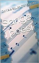 Sange i poesi (Danish Edition)
