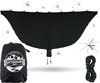 Best all out mosquito price Reviews