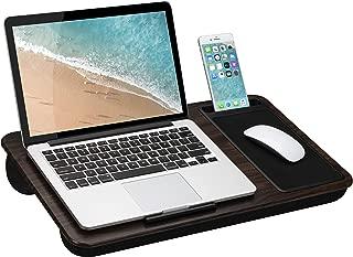 Best gateway laptop accessories Reviews