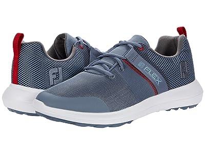 FootJoy Flex